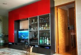 ikea wall units mesmerizing wall unit living room wall units full with laminate hardwood ikea trofast