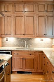 undercounter kitchen lighting. medium size of kitchen designfabulous led lighting ideas under cabinet direct undercounter