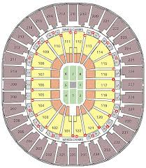 Unlvtickets Wwe Presents Smackdown And Ecw