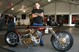 good custom bikes never get old at cyril huze post custom