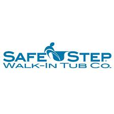 safe step walk in tub. Safe Step Walk-In Tub Co. Walk In N