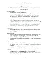 Research Assistant Resume Sample Amazing Research Assistant Resume Research Assistant Resume Research