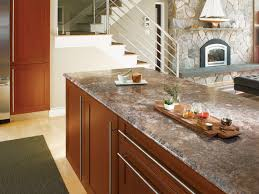 silestone bathroom countertops. Kitchen Countertop:Unusual Silestone Sale Lowes Sink Countertops White Countertop Tile Bathroom M