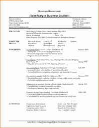 Original Resume Template Resume Template Owl Therpgmovie 36