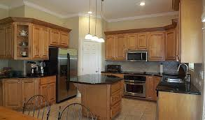 brown painted kitchen cabinets. Light Brown Painted Kitchen Cabinets Luxury Top Colors With  Throughout Brown Painted Kitchen Cabinets K