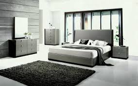 colorful high quality bedroom furniture brands. High End Bedroom Colors Luxury Furniture Brands Building Sets Colorful Quality N