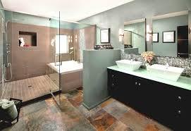 Bathroom  New Small Master Bathroom Remodel Ideas Home Design - Small master bathroom