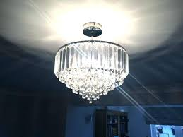 wall sconce chandelier chandeliers design marvelous wall sconceatching chandeliers chandeliers wall sconceatching