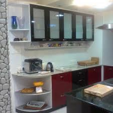 Kitchen Designs For Small Kitchens Modular Kitchen Cabinets Lighting For Kitchen  Ideas 500x500