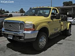 rafa s auto care towing services