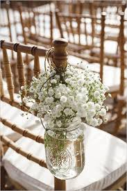 clever design ideas diy country wedding decoration blush beauty southern jars decor jar and