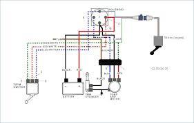 tilt trim wiring diagram on evinrude trim gauge wiring diagram yamaha outboard tilt trim gauge wiring diagram wiring diagram library tilt trim wiring diagram on evinrude trim gauge wiring diagram