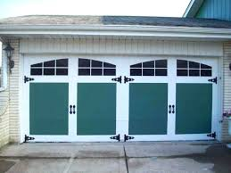 how to paint an aluminum garage door paint aluminum garage door large size of garage look