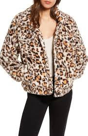 Designer Puffer Coat With Fur Hood The 10 Jackets Everyone Should Have In Their Closets Glamour