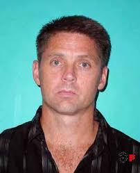 CALVIN S RICHTER Inmate 200646: Florida DOC Prisoner Arrest Record
