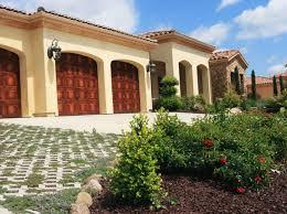Beautiful Tuscany Home Design Contemporary Interior Design Ideas