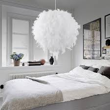 chandelier inexpensive chandeliers for bedroom inexpensive white chandeliers for bedroom white colred font fur chandelier