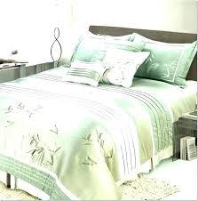 royal velvet bedding royal velvet bedding royal velvet bedding cotton comforters on aspiration best quilting royal velvet bedding