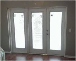 3 panel french patio doors. DHJpcGxlIGRvb3Jz. Triple Doors \u0026amp; French From 3 Panel Patio N