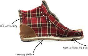 office shoes dublin. Shoe-slide-2 Office Shoes Dublin
