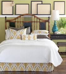bedroom beautiful white duvet cover for decoration ideas