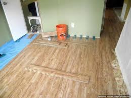 dream home flooring decorating elegant dream home laminate flooring bull barn oak dream home nirvana laminate