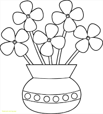 Color dozens of pictures online, including all kids favorite cartoon stars, animals, flowers, and more. Coloring Page Awesome Rose Coloring Sheets Picture Inspirations