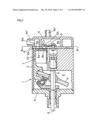 Tecumseh potential relay wiring diagram jzgreentown