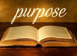 Christian Quotes On Purpose Best of 24 Inspiring Christian Quotes About PurposeSeasoned Life Journal