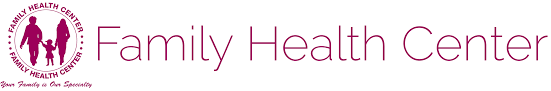 Family Health Center Your Family Is Our Specialty