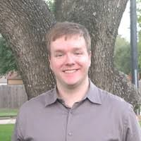 "4 ""Calvin Richter"" profiles | LinkedIn"