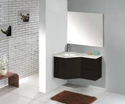corner bathroom cabinet wall mounted large size of small corner bathroom sink bathrooms design vanity unit wall hung sink