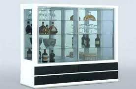 white cabinet glass doors wall mounted glass cabinet amazing glass cabinet wonderful white glass display cabinet door white curio cabinet white wall cabinet
