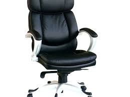 walmart office furniture. Fine Furniture Massage Office Chair Walmart Brown Chairs Large Size Of  Amazon For Walmart Office Furniture