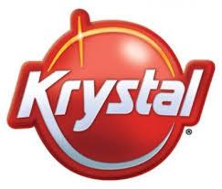 Image result for krystals