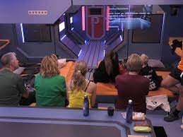 Promi Big Brother (Sat.1): Mega-Zoff ...