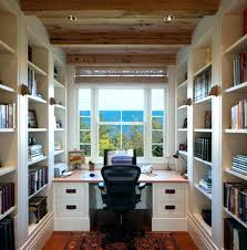 Office Setup Ideas Home For Modern Desk Layout theasetheticsurgeonorg
