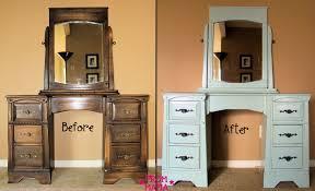 diy vintage furniture. First Diy Vintage Furniture