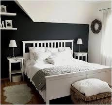 Chancen Zimmer Streichen Ideen Schlafzimmer