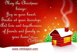 merry christmas family quotes.  Christmas Christmas New Year Pictures Quoteswallpapersgreetingsthoughtsmessages With Merry Family Quotes G