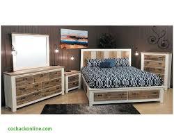 Charming American Standard Bedroom Furniture s Best