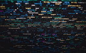 2880x1800 Programming Coding Language ...
