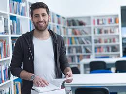 essay editors each college essay editor offers experience from various walks of life we bring many talents to our table to ensure the best value from our service