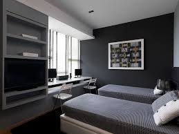 bedroom office combination. Bedroom Office Spare Design Ideas The Best About Guest Room On Pinterest Bedrooms And Multipurpose Murphy Combination O