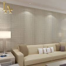 Modern Living Room Wallpaper Popular Room Wallpaper Designs Buy Cheap Room Wallpaper Designs