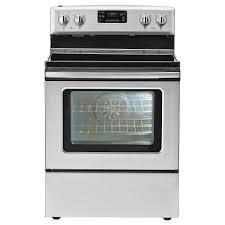 kitchen ranges cooktops ikea betrodd range ceramic cooktop stainless steel width 29 7 8 depth