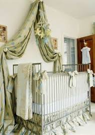 soft green nursery ideas inspiration curated and collected by partydesignshop beyonce baby nursery
