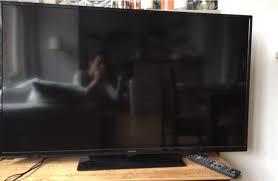 hitachi 50hyt62u. 50 inch smart hd tv hitachi 50hyt62u with free new wall bracket -wifi, netflix 50hyt62u 0
