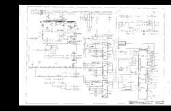 variable speed control not working wiring diagrams attached Bridgeport Milling Machine Wiring Diagram variable speed control not working wiring diagrams attached bridgeport 215 120 bridgeport milling machine circuit diagram