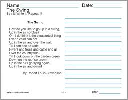 Practice Writing Letters Template Simple Practice Handwriting Sheets Goalgoodwinmetalsco